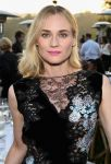 Celebrities Wonder 29821182_Chrysalis-Butterfly-Ball_Diane Kruger 2.jpg