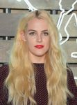 Celebrities Wonder 30659385_2014-Coach-Summer-Party_Riley Keough 3.jpg