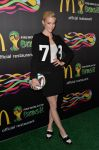 Celebrities Wonder 31421141_2014-FIFA-World-Cup-McDonald-Launch-Party_2.jpg