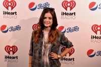 Celebrities Wonder 31673779_lucy-hale-iHeartRadio-Album-Release-Party_3.jpg
