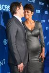 Celebrities Wonder 3247500_halle-berry-Premiere-Of-Extant_5.jpg