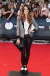 Celebrities Wonder 32615265_2014-MuchMusic-Videos-Awards_Shenae Grimes 1.jpg