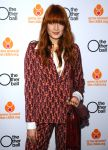 Celebrities Wonder 33504134_the-other-ball_Florence Welch 3.jpg