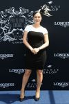 Celebrities Wonder 34215933_kate-winslet-Prix-de-Diane-Longines-2014_1.jpg