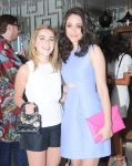 Celebrities Wonder 34576456_Kate-Spade-Saturday-Summer-Solstice-party_7.jpg