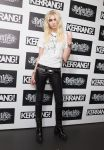 Celebrities Wonder 34823406_taylor-momsen-The-Kerrang-Awards_1.jpg
