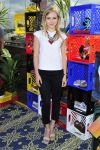Celebrities Wonder 34943813_Call-It-Spring-Summer-2014-launch-event_AnnaSophia Robb 1.JPG