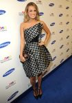 Celebrities Wonder 3581935_Samsung-Hope-for-Children-Gala-2014_Carrie Underwood 1.jpg