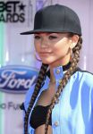 Celebrities Wonder 36007271_2014-bet-awards_Zendaya Coleman 2.JPG