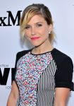 Celebrities Wonder 36062692_MaxMara-W-Magazine-Women-In-Film-Cocktail-Party_Sophia Bush 2.jpg