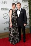 Celebrities Wonder 36599522_2014-AFI-Life-Achievement-Award_Emily Mortimer 1.jpg