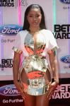 Celebrities Wonder 37579580_2014-bet-awards_Keke Palmer 2.jpg