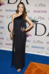 Celebrities Wonder 37855225_2014-cfda-awards_Olivia Wilde 2.jpg