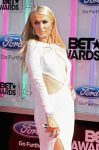 Celebrities Wonder 38098044_2014-bet-awards_2.jpg