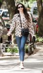 Celebrities Wonder 38229598_liv-tyler-nyc_2.jpg