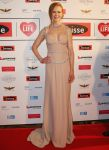 Celebrities Wonder 38428941_nicole-kidman-The-Celebrate-Life-Ball_1.jpg