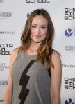 Celebrities Wonder 39697238_olivia-wilde-Ghetto-Film-School-10th-Annual-Spring-Benefit_3.jpg