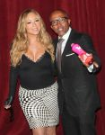 Celebrities Wonder 40152898_mariah-carey-Butterfly-Go-NSyde-Bottle-Launch_4.jpg