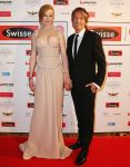Celebrities Wonder 40469055_nicole-kidman-The-Celebrate-Life-Ball_2.jpg
