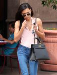 Celebrities Wonder 40713886_naya-rivera-in-Glendale_4.jpg