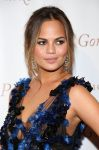 Celebrities Wonder 41112203_2014-Gordan-Parks-Foundation-Awards_Chrissy Teigen 2.jpg