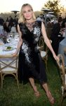Celebrities Wonder 41466024_Chrysalis-Butterfly-Ball_Diane Kruger 1.jpg