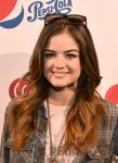 Celebrities Wonder 41504623_lucy-hale-iHeartRadio-Album-Release-Party_2.jpg