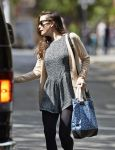 Celebrities Wonder 41795692_liv-tyler-romper_5.jpg