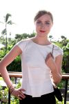 Celebrities Wonder 4242079_Opening-2014-Maui-Film-Festival_6.jpg