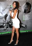 Celebrities Wonder 44272756_adriana-lima-Amazonia-Beverages_6.jpg