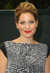 Celebrities Wonder 45226852_Empathy-Rocks A-Spring-Into-Summer-Bash_Candace Cameron 4.JPG