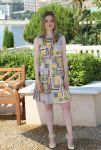 Celebrities Wonder 4558858_54th-Monte-Carlo-TV-Festival_Gillian Jacobs - Community photocall  1.jpg