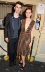 Celebrities Wonder 4810368_carey-mulligan-Skylight-press-night-performance_2.jpg