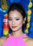 Celebrities Wonder 48504994_SVEDKA-Summer-Samba_11.JPG