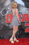 Celebrities Wonder 48623855_How-To-Train-Your-Dragon-2-Premiere_Greer Grammer 2.jpg