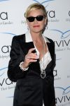 Celebrities Wonder 48806705_sharon-stone-2014-Aviva-Gala_4.JPG