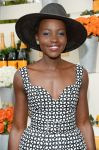 Celebrities Wonder 49307371_Seventh-Annual-Veuve-Clicquot-Polo-Classic_Lupita Nyong'o 2.jpg