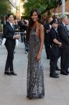 Celebrities Wonder 49320102_2014-cfda-awards_Naomi Campbell 1.jpg