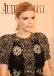 Celebrities Wonder 50725867_68th-Annual-Tony-Awards_Kate Mara 2.jpg