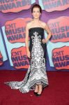 Celebrities Wonder 51293057_2014-CMT-Music-Awards-red-carpet_Kate Walsh 1.jpg