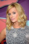 Celebrities Wonder 51943874_2014-CMT-Music-Awards-red-carpet_Beth Behrs 2.jpg