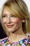 Celebrities Wonder 51963595_cate-blanchett-How-To-Train-Your-Dragon-2-Australian-premiere_5.jpg