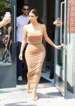 Celebrities Wonder 51995482_kim-kardashian-business-meeting_5.jpg