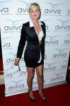 Celebrities Wonder 52886286_sharon-stone-2014-Aviva-Gala_1.JPG