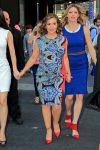 Celebrities Wonder 53220777_pregnant-alyssa-milano-good-morning-america_1.jpg