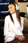 Celebrities Wonder 53863429_zendaya-coleman-SiriusXM-Studios_6.jpg