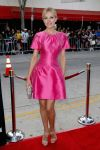 Celebrities Wonder 54461977_The-Rover-premiere-in-LA_Bar Paly 1.jpg