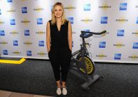Celebrities Wonder 54824163_kristen-bell-American-Express-and-SoulCycle_3.jpg