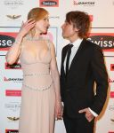 Celebrities Wonder 54903400_nicole-kidman-The-Celebrate-Life-Ball_6.jpg