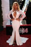 Celebrities Wonder 55086389_2014-bet-awards_Ashanti 1.jpg